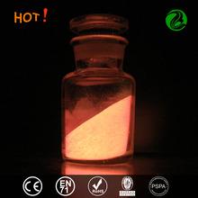 luminophore powder strontium aluminate,glow in dark