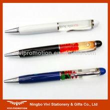 Promotional Floating Pen (VBP064)