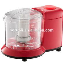 BRL-7001 Mini food chopper personal blender