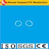 China supplier ptfe ring sealing material