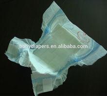 sleepy printed cloth baby nice diaper