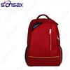 the best sell school waterproof laptop backpack bags