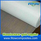Supply Fiberglass Mesh for Marble Mosaic Tiles/ External Wall