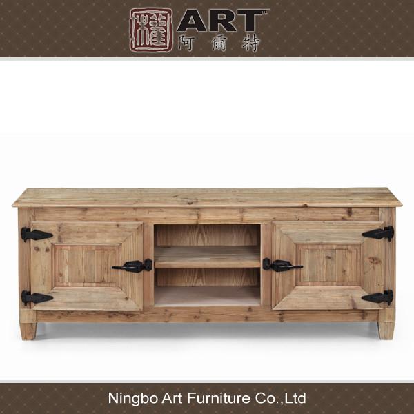 europeo di design mobili antichi mobili soggiorno porta tv in legno ...