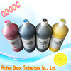 High Quality Products ink for hp inkjet printer sublimation ink