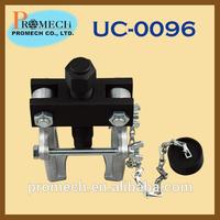SUITABLE FOR CAR & LIGHT TRUCK PITMAN ARM PULLER / VEHICLE REPAIR TOOL
