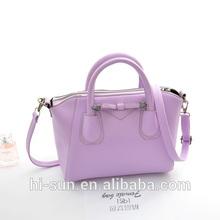 Hot Sale 2015 Classical Tote Cheap Brand Woman Handbag Lady Fashion Handbag