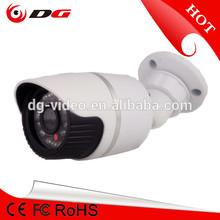 700 tvl cctv ir bullet camera companies looking for distributors