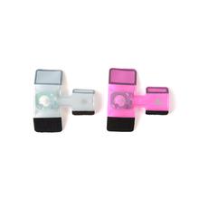 LED multi-puepose band / LED Dog Collar