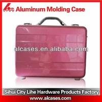 oxidation color latest design girl handbags colored anodized aluminum wire