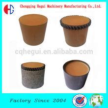 Factory Wholesale Automobile Aftermarket Catalytic Converter