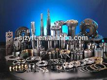 Parker 2075 Pump Spare Parts