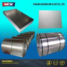 High quality alu-zinc roof sheet