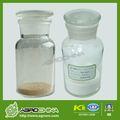 De plaguicidas agrícolas weedicide/herbicidas metribuzin 95% tc