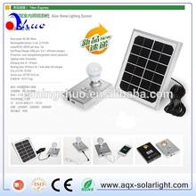 Solar LED Light, Solar Table Lamp, 1W LED Light, Eyes Protect