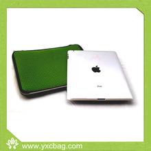 Neoprene ipad bag/case wholesale