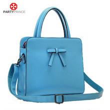2014 Durable Unique Designer Woman Leather Brand Handbags