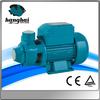 QB60 clean water pump
