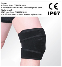 Infrared electric USB heated Kneepad pad Healthcare Comfortable Warm heated Leggings nursing