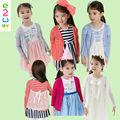 ropa para niños niñas china bebé suéter de diseño