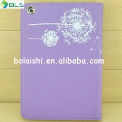 Hot For iPad Mini Case, cheapest tablet case for iPad mini