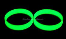 Wristband Glow in Dark