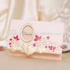 Direct factory sale kerala wedding cards