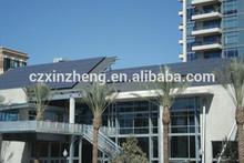 Solar Modul Mounting