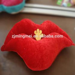 2014 Hot sale Cute High quality Polar Fleece Pet beds of Dog Cat beds