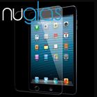 Nuglas Premium Real Tempered Glass Shatterproof Screen Protector 2/3/4/5 & iPad Air