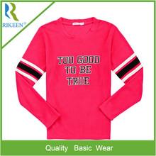 Hot Selling High Quality minion pyjamas