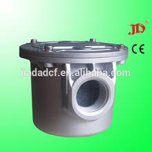 ( liga de alumínio) de gás glp de filtro( madein china) gls40l40- 3