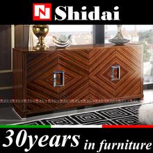 modern sideboard cupboard buffet / french buffet furniture / buffet decoration sideboards N6330