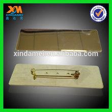 wholesale insulation men's lapel pin (xdm-ph540)