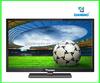 Chinese led tv ultra slim led tv 32 tv crt tubes led tv /televisores