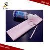 China 2014 popular antibacterial microfiber cleaning cloth