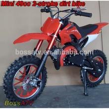 2 stroke dirt bike 49cc pull start pit bike 49cc 49cc dirt bike orion