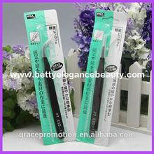 Manicure Tweezers/Anti-Static Electricity Nail Tweezers BEB-D91