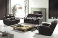 Casa americana mobili multi- scopo divano letto elettrico 6025