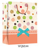 CHEAP PRICES BEST SELLING!! eco-friendly paper gift bag