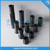 Boron Carbide Ceramic Nozzle For Sandblasting/Innovacera