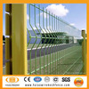 (ISO9001)2014 High quality lightweight garden fencing suppliers