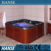 HS-192Y balboa free sex usa massage acrylic romantic hot tub