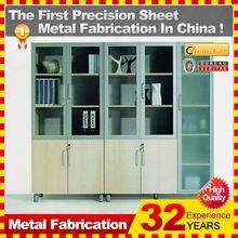 New 2014 OEM cheap metal filing cabinet