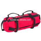 2014 hot sale nylon cordura fitness sandbags