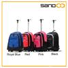 2014 Wholesale new carry-on bag , kids school trolley bag