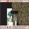3d photo wallpaper in china indoor or outdoor use european wallpaper
