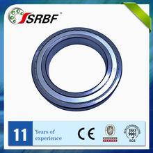 Universal Ball Bearings 80128 Deep groove Ball bearing 6028ZZ