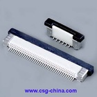 0.50mm Pitch FFC / FPC SMT connector