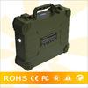 Portable portable mini solar kits, small portable mini solar kits, ac portable mini solar kits